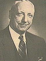 Picture of Professor Emilio Goggio